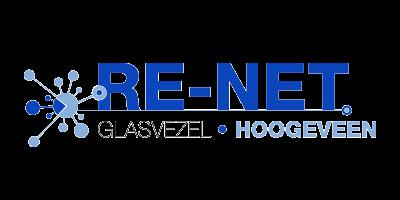RE-NET Hoogeveen